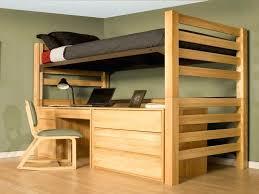 lit bureau adulte mezzanine lit pour bureau lit mezzanine bureau
