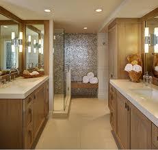 bathroom beach house bathroom coastal bathroom neutral bathroom