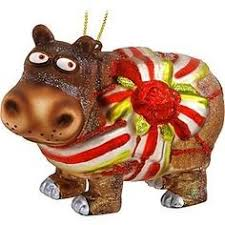 28 best hippo ornaments images on hungary