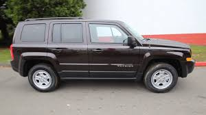 brown jeep patriot 2018 2019 car release and reviews