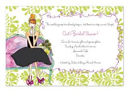 going away party invitations going away party invitation wording futureclim info