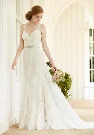 sheath wedding dresses sheath wedding dresses