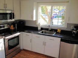 modern white shaker kitchen white shaker kitchen cabinets design
