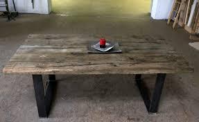 Esszimmer Eiche Rustikal Tisch Rustikal Eiche Carprola For