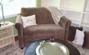 Sleeper Sofa Denver Customize And Personalize Denver Chair Fabric Sofa By Savvy