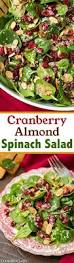 cranberry jello salad recipes thanksgiving 774 best images about cranberries on pinterest