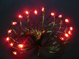 valentines day lights 186 best happy s day images on