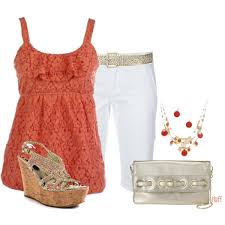 summer style capri summer outfit stylez i like pinterest casual summer dresses