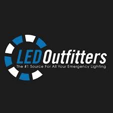 Damega Light Bar by Led Outfitters Youtube