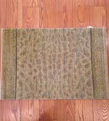 decoration mirror table runner moroccan table runner wood table