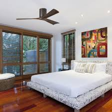 ceiling fan blade size for room how to choose the best fan size for you ceiling fan fans and ceilings