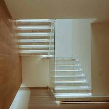 New Stairs Design Granite Stairs Design Granite Stairs Design Suppliers And