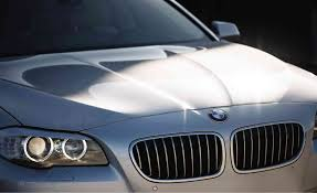 bmw grill bmw 5 series on the winds of change inquirer business