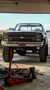 chevy trucks 1814 best lifted chevy trucks images on pinterest lifted chevy