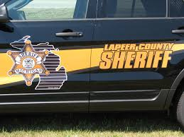 halloween city lapeer michigan swartz creek man drowns at lapeer county state park mlive com