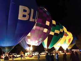 Seeking Balloon Cast Bayou Road Balloon Festival Soars In St Bernard Parish Hba