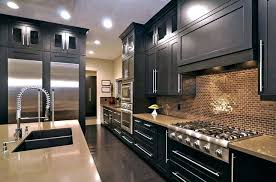 Narrow Kitchen Sink Narrow Kitchen Kitchen Design Ideas Narrow Kitchen