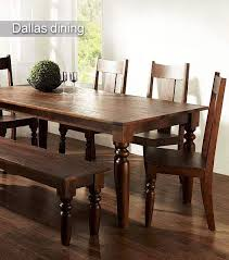 Dining Room Chairs Dallas by 15 Best Dining Room Furniture Images On Pinterest Dining Room