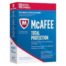 100 mcafee antivirus support mcafee internet security