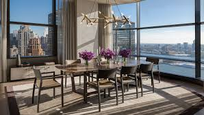 The United Nations Dining Room And Rooftop Patio United Nations Dining Room Home Design Inspirations