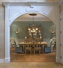 100 formal dining room colors dining room popular paint