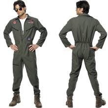 Navy Halloween Costumes Popular Halloween Pilot Costume Buy Cheap Halloween Pilot Costume