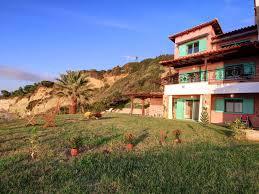 Brown Jordan Aegean by Beach House By The Aegean Sea Homeaway Kassandra