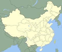 Map Great Wall Of China by China U0027s New U201cgreat Wall U201d Not So Great Center For Systems