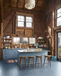painting my kitchen cabinets blue 31 kitchen color ideas best kitchen paint color schemes