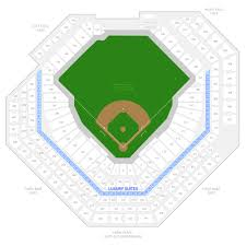 Diamondbacks Stadium Map Philadelphia Phillies Suite Rentals Citizens Bank Park Suite
