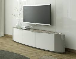 Living Room Tv Unit Furniture Modern Tv Units For Living Room 1 White High Gloss Wall Unit