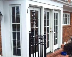 Exterior Replacement Door Replace Door Exciting Replacing Sliding Glass Door