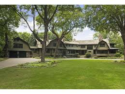 twin cities homes with mother in law apartments suites mn