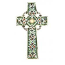 celtic crucifix celtic cross