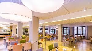 Klinik Baden Baden Gastronomie Hotel U2013 Nm Interieur