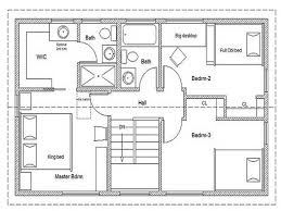 house plan homely ideas 11 architectural floor plans online plan