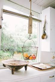 kitchen basket ideas our new obsession hanging fruit baskets