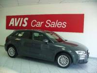 Cars In Port Elizabeth Audi For Sale In Port Elizabeth Used Cars Co Za