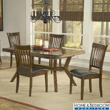 Woven Dining Room Chairs Dining Room Captivating Furniture For Dining Room Decoration