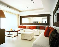 wall decor decorationscaptivating living room wall decoration