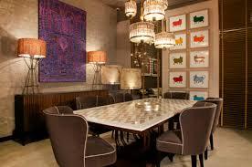 home furnishing design studio in delhi the show home