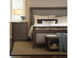 riverside belmeade executive desk riverside furniture belmeade queen sleigh upholstered bed hudson s