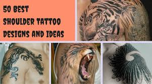 50 best shoulder designs and ideas png resize 810 450