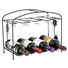 sorbus wine rack stand wine rack wine rack metal wine racks metal antique wine rack