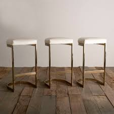 best 25 unique bar stools ideas on 26 bar stools