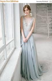 Wedding Dress Sale 346 Best Wedding Dresses To Die For Images On Pinterest Wedding