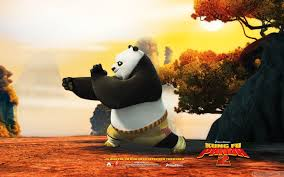po kung fu panda 2 wallpapers hd wallpapers
