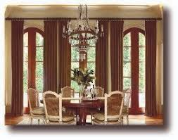 Kirsch Wood Curtain Rods 495 Best Drapery Hardware Images On Pinterest Drapery Hardware