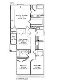 legend homes floor plans perry homes floor plans houston best of legend homes new homes in
