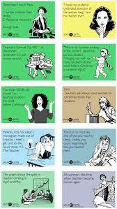 Year 12 Memes - 12 reasons why you are a great teacher teacher memes decemeber